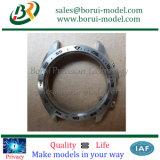 CNCの機械化の部品CNCの機械化の部品のバイヤー
