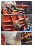 Mélangeur Js1000 concret utilisé à l'usine de construction