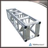 Braguero de aluminio de Thomas del braguero del cuadrado del tornillo de la alta calidad