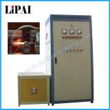 IGBT Überschallfrequenz-Induktions-Heizungs-Maschine