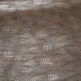 عصريّة [وتر-برووف] [بو] [بفك] نجادة جلد لأنّ أحذية حقيبة ([إ6085])