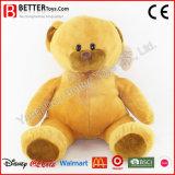 Urso novo encantador dos animais enchidos