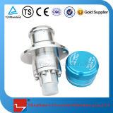 LNG-füllendes Steckhülsen-Hochdruckventil