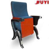 Juiy 3D, 4D 의 5D 영화관 의자 Recliner 의자