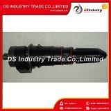 Iniettore diesel 3071497 del motore originale di Ccec Cummins Nta855 3064457