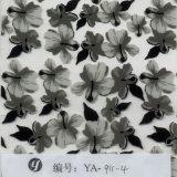 Yingcai 0.5/1m de water-Overdracht van de Film van de Chrysant van de Breedte Hydro Onderdompelende Sticker