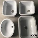 الصين بالجملة حجارة مطبخ رخاميّة تحت بالوعة مضادّة ([س1702102])