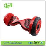 [فكتوري بريس] الصين اثنان عجلات كهربائيّة [هوفربوأرد] نفس يوازن