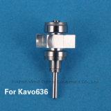 KavoシリーズAirrotor歯科Handpieceのカートリッジ