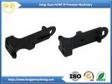 Parts/CNCのアルミニウム部品または旋盤の部品を機械で造るCNCの機械化の部品か精密