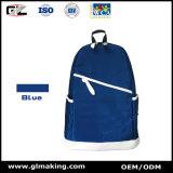 Backpack цветастых и способа от изготовления