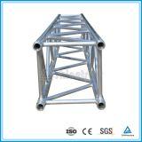 Verwendeter Stadiums-Binder-Aluminiumbinder-Preis-Binder-Standplatz