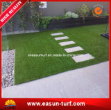 Het Professionele Openlucht Openlucht Kunstmatige Gras van Easun voor Landschap
