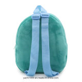 工場卸し売り子供のギフト袋のバックパックのフクロウ