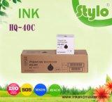HQ-40 Digital duplicadora de tinta de impresora para Ricoh