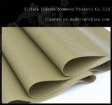 Tyd anti Tarps UV laminado PVC/encerado