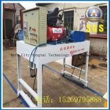 Fqj1320 - II 째는 기계