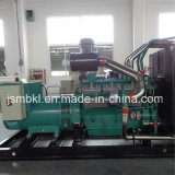 groupe électrogène 500kw/625kVA diesel actionné par Wechai Engine/qualité