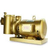 Коммерчески фильтрация 3HP воды плавательного бассеина к медному насосу 15HP