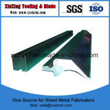 China-Hersteller-Qualitäts-Presse-Bremsen-Locher