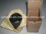 1Hz 2h 1c 2c 2L 3L11b Parte del motor de Toyota Cylinder Liner (OEM 11462-17010, 11461-96601, 11461-68010)
