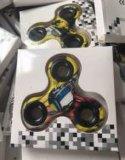 608 cuscinetto di ceramica ibrido di 2RS 608 Zz per il giocattolo di irrequietezza del filatore della mano