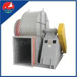 Starker Roheisen-industrieller Abluft-Ventilator