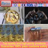 Ormone steroide CAS di Boldenone Undecylenate di purezza di alta qualità: 13103-34-9
