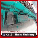 Roulis de panneau de véhicule de dimension de bière blonde allemande de certificat de la CE formant la machine