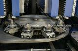 低価格のフルオートのびんの吹く形成機械