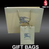 Especiales de alta calidad Bolsa vertical Lidai cumpleaños bolsa de regalo