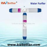 Патрон очистителя воды Udf с патроном фильтра воды завесы