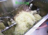 Miscelatore industriale dell'insalata, impastatrice della carne delle salse (FC-608)