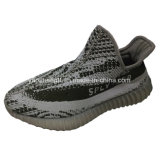 Yeezy 350 Flyknit Shoes Superior, OEM ODM Fornecedor