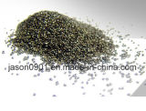 Рихтовать взрывая нержавеющей стали снятый/нержавеющий отрезока провода съемки /Steel съемки /Abrasive /Shot
