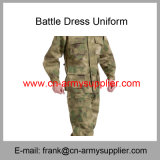 Bdu-Klimaanlage-Militärc$uniform-armee Kleidung-Polizei Kleid-Armee Uniform