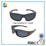 Gosses extérieurs Sunglass, lunettes de soleil de l'été UV400 de bébé d'activité