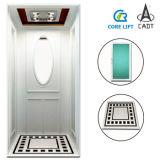 Establo que funciona con la pequeña elevación casera/el pequeño elevador para los hogares/la mini elevación