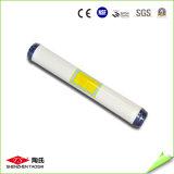 Cartucho de filtro gordo de 20 de la pulgada PP del sedimento en sistema del RO