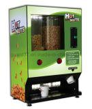 Distributore automatico Nuts caldo (HN-VM02)