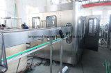 ペットびんのための3in1飲み物水機械を満たす包まれた飲料水