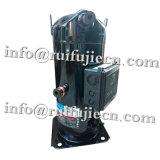 компрессор Zr39kh-Tfd переченя 380-240V 50Hz 3.0HP Copeland