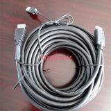 Cable ultra largo del Active 4k 2160p HDMI 2.0