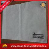 Cubierta no tejida disponible de la almohadilla de la línea aérea
