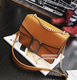Самый лучший продавая уникально мешок плеча способа сумки 2017 для фабрики OEM девушок в Гуанчжоу Sy8291