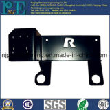 Het Stempelen van het Roestvrij staal van de Precisie van de Douane van de Kwaliteit van China Nice Deel