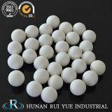 Boules de céramique en alumine comme broyeuse à billes en céramique industrielle