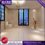Keramik-Digital-Entwurfs-keramische Wand-Fliese China-Foshan Juimsi