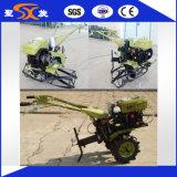 Tijera de la granja / segadora de disco para el tractor