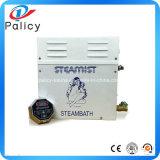 Generatore di vapore orizzontale di /Electric della caldaia a vapore del gas di olio di alta efficienza